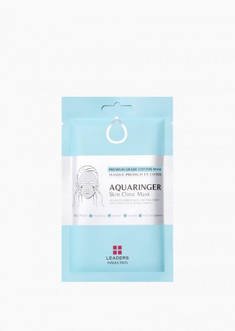 Aguaringer skin clinic mask