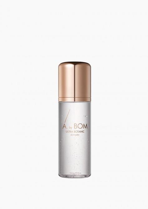 Ultra Botanic Skin Water